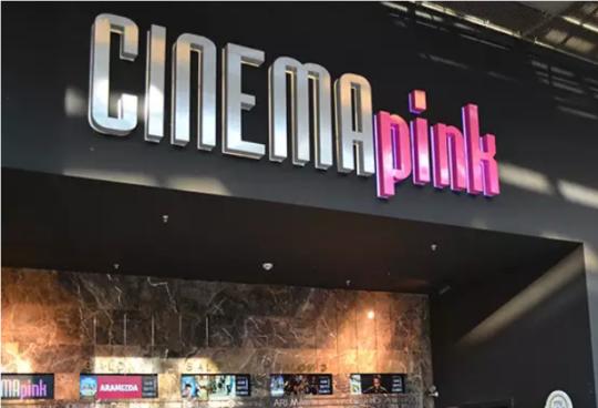 cinemapink-1
