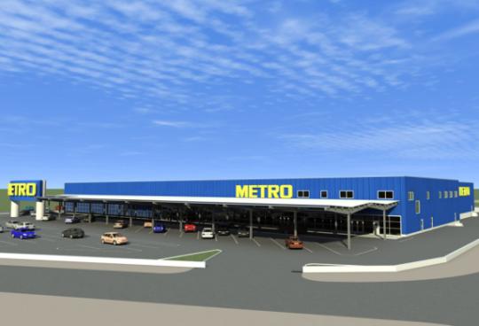 metro market adana-2